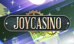Онлайн казино с выводом денег на карту без вложений